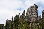 10 Ways to Explore Tumbler Ridge, British Columbia