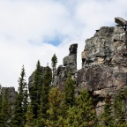 10 Ways to Explore Tumbler Ridge, British Columbia